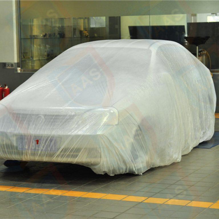 pe-car-cover