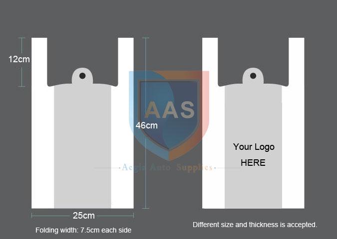 plastic-bag-for-auto-parts