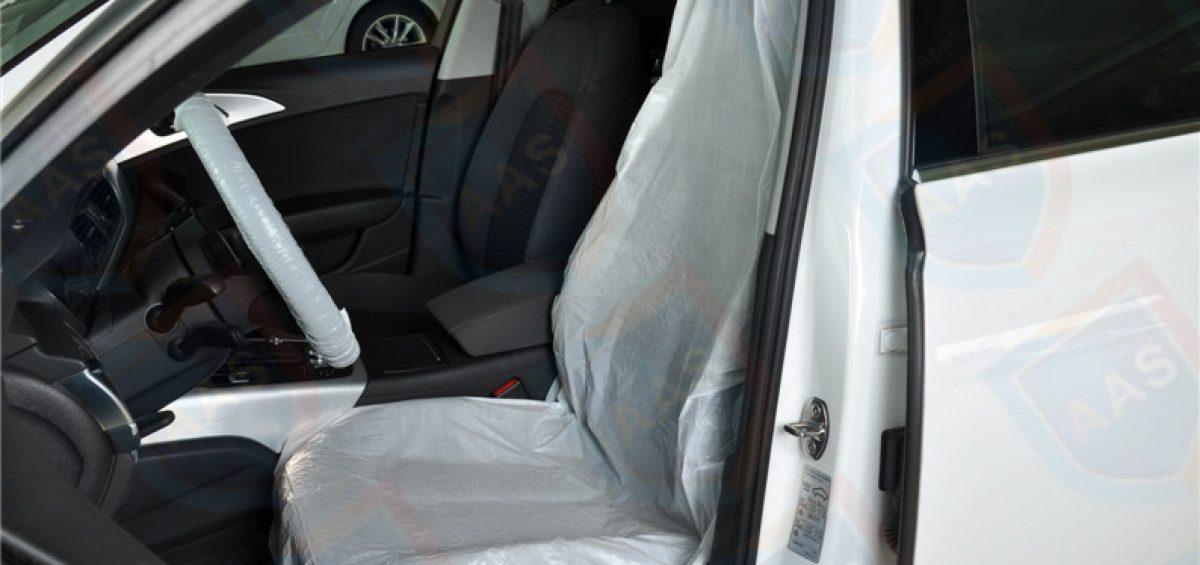 pe-car-seat-cover