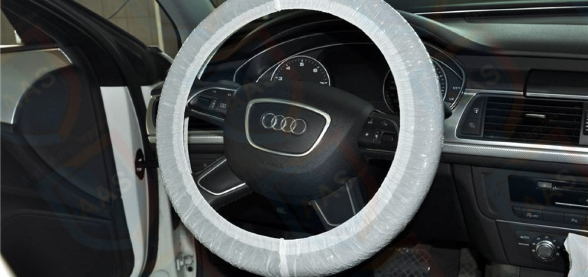 pe-car-steering-wheel-cover