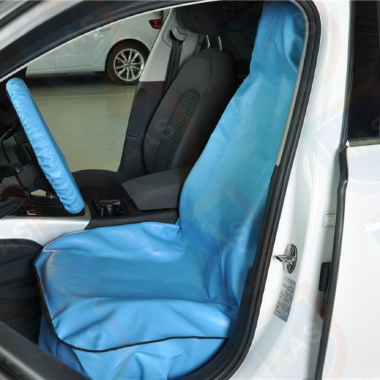 leather-car-seat-cover