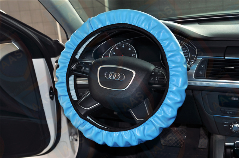 leather-steering-wheel-cover