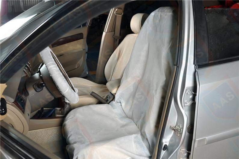 non-woven-fabric-car-seat-cover