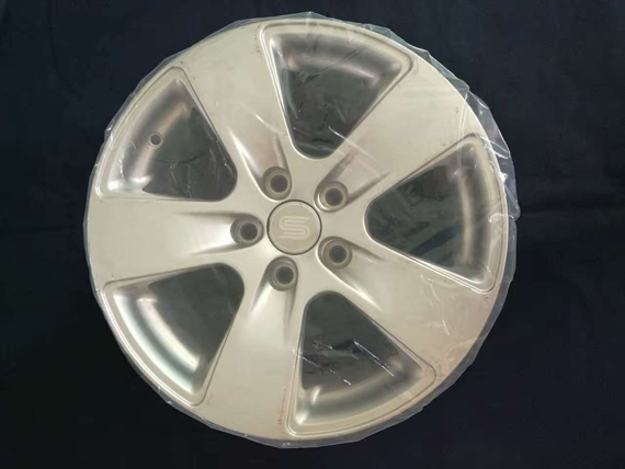 plastic-car-wheel-hub-cover