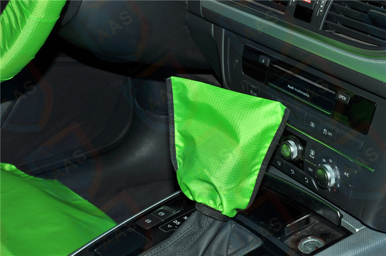 waterproof-gear-shift-cover