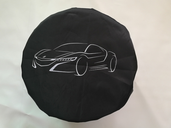 waterproof-nylon-car-wheel-cover