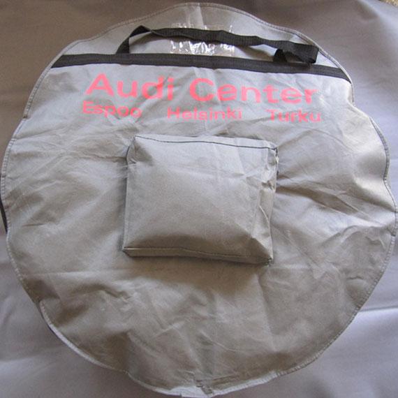 waterproof-tire-bag-570