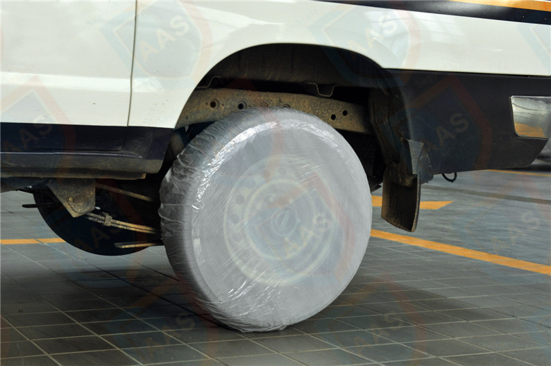 pe-tyre-cover