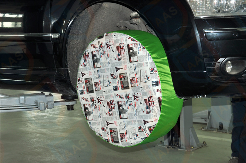 leather-tyre-cover