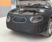nylon car fender cover-1