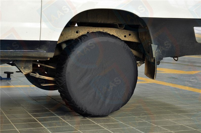 waterproof-tyre-cover