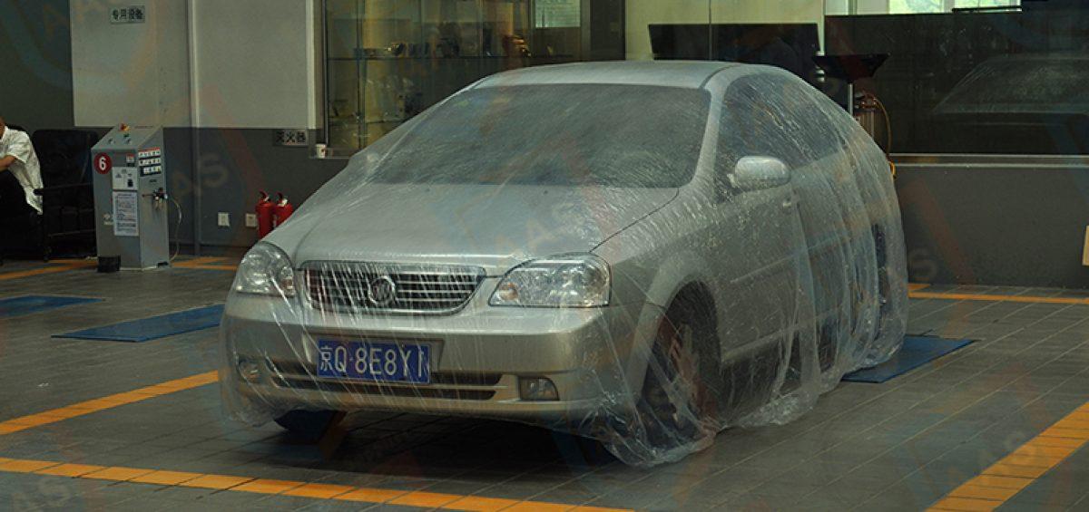 transparent-car-cover