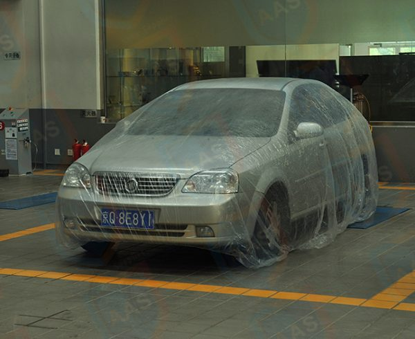 transparent-car-cover