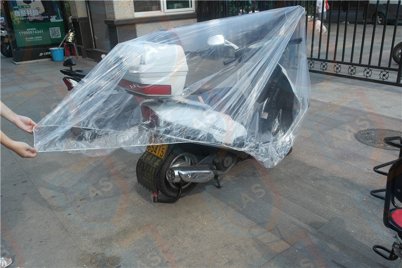 plastic motorcycle cover-1-aas