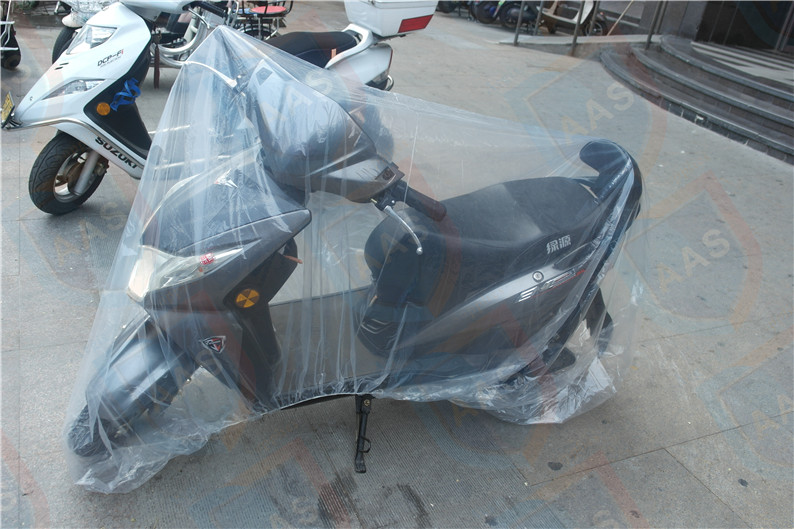 plastic motorcycle cover-4-aas
