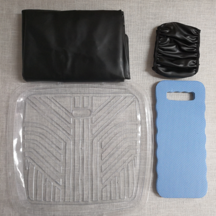 leather car cleaning kit-1